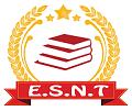 Ecole Supérieure des Nouvelles Technologies