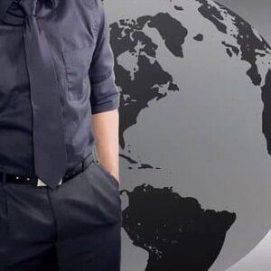 Licence Commerce International