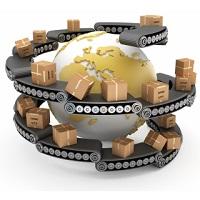 Brevet de Technicien Supérieur | B.T.S Commerce International
