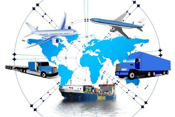 Brevet de Technicien Supérieur | B.T.S Transport Logistique